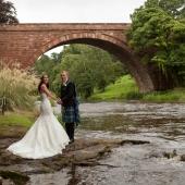 wedding photography Brig O Doon-180