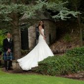 wedding photography Brig O Doon-181