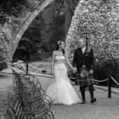 wedding photography Brig O Doon-182