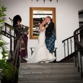 wedding photography Brig O Doon-190