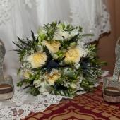 wedding photography Brig O Doon-143