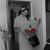 wedding photography Brig O Doon-146