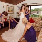 wedding photography Brig O Doon-147