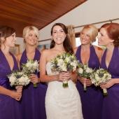 wedding photography Brig O Doon-148