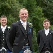 wedding photography Brig O Doon-150