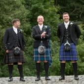wedding photography Brig O Doon-151