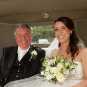 wedding photography Brig O Doon-158