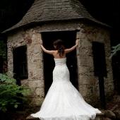 wedding photography Brig O Doon-183