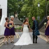 wedding photography Brig O Doon-184