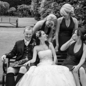 wedding photography Brig O Doon-185