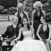 wedding photography Brig O Doon-186