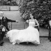 wedding photography Brig O Doon-187