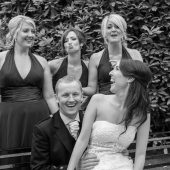 wedding photography Brig O Doon-188