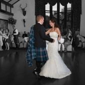 wedding photography Brig O Doon-195