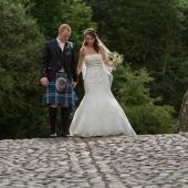 Wedding-photography-Brig-O-Doon.jpg