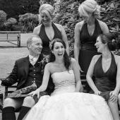 wedding-photography-Brig-O-Doon-.jpg
