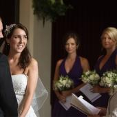 wedding-photography-Brig-O-Doon-217.jpg