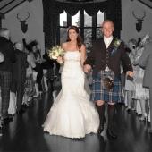 wedding-photography-Brig-O-Doon-276.jpg