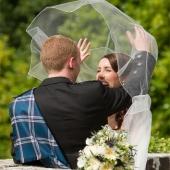 wedding-photography-Brig-O-Doon-334.jpg