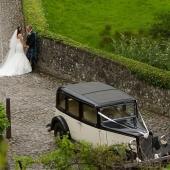 wedding-photography-Brig-O-Doon-371.jpg