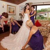 wedding-photography-Brig-O-Doon-44.jpg