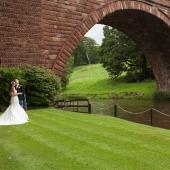 wedding-photography-Brig-O-Doon-446.jpg