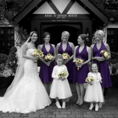 wedding-photography-Brig-O-Doon-46.jpg