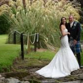 wedding-photography-Brig-O-Doon-464.jpg