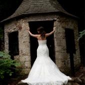 wedding-photography-Brig-O-Doon-478.jpg
