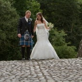 Wedding-photography-Brig-O-Doon.jpg