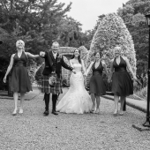 wedding-photography-Brig-O-Doon-580-2.jpg