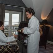 wedding-photography-Cameron-house-hotel.-004.jpg