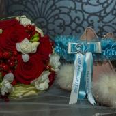 wedding-photography-Cameron-house-hotel.-005.jpg