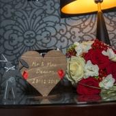 wedding-photography-Cameron-house-hotel.-008.jpg