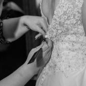 wedding-photography-Cameron-house-hotel.-009.jpg