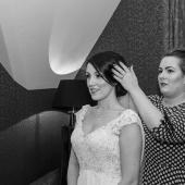 wedding-photography-Cameron-house-hotel.-010.jpg