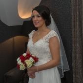 wedding-photography-Cameron-house-hotel.-011.jpg