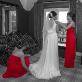 wedding-photography-Cameron-house-hotel.-012.jpg
