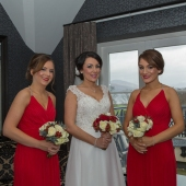 wedding-photography-Cameron-house-hotel.-013.jpg