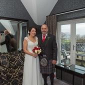 wedding-photography-Cameron-house-hotel.-014.jpg