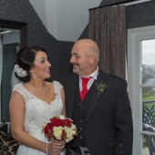 wedding-photography-Cameron-house-hotel.-015.jpg