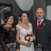 wedding-photography-Cameron-house-hotel.-016.jpg