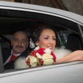 wedding-photography-Cameron-house-hotel.-018.jpg