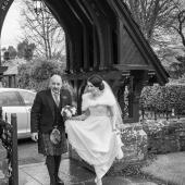 wedding-photography-Cameron-house-hotel.-019.jpg
