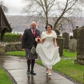 wedding-photography-Cameron-house-hotel.-020.jpg