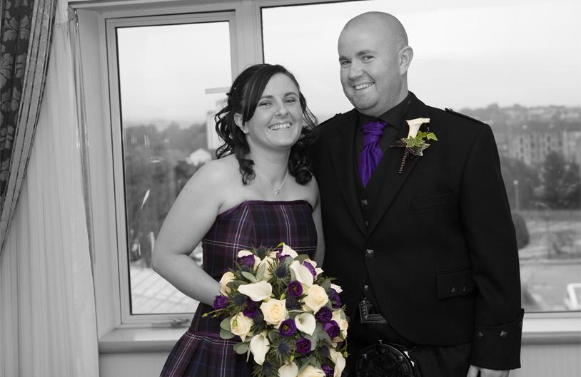 Civil Wedding Photography: Civil Partnership Photography
