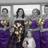 Civil-Partnership-wedding-photography-160.jpg