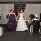 Civil-Partnership-wedding-photography-234.jpg