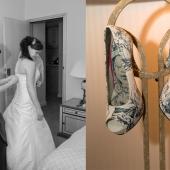 Civil-Partnership-wedding-photography-35.jpg