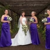 Civil-Partnership-wedding-photography-394.jpg